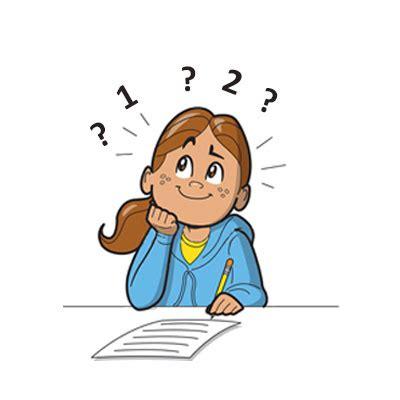FREE Short Stories Essay - ExampleEssays