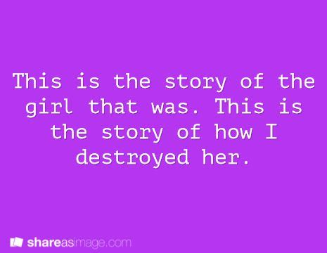 Essay short story about lover